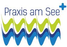 logo_praxisamsee_gersau_kleiner