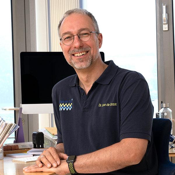 dr_uwe_de_groot